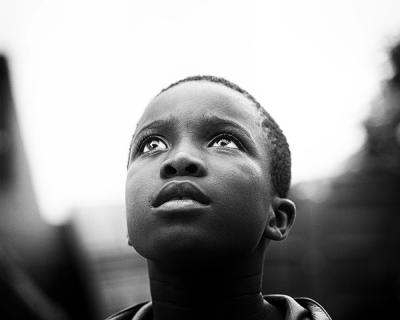 Fotografia   Imagens de João Miguel Barros distinguidas nos Prémios Internacionais