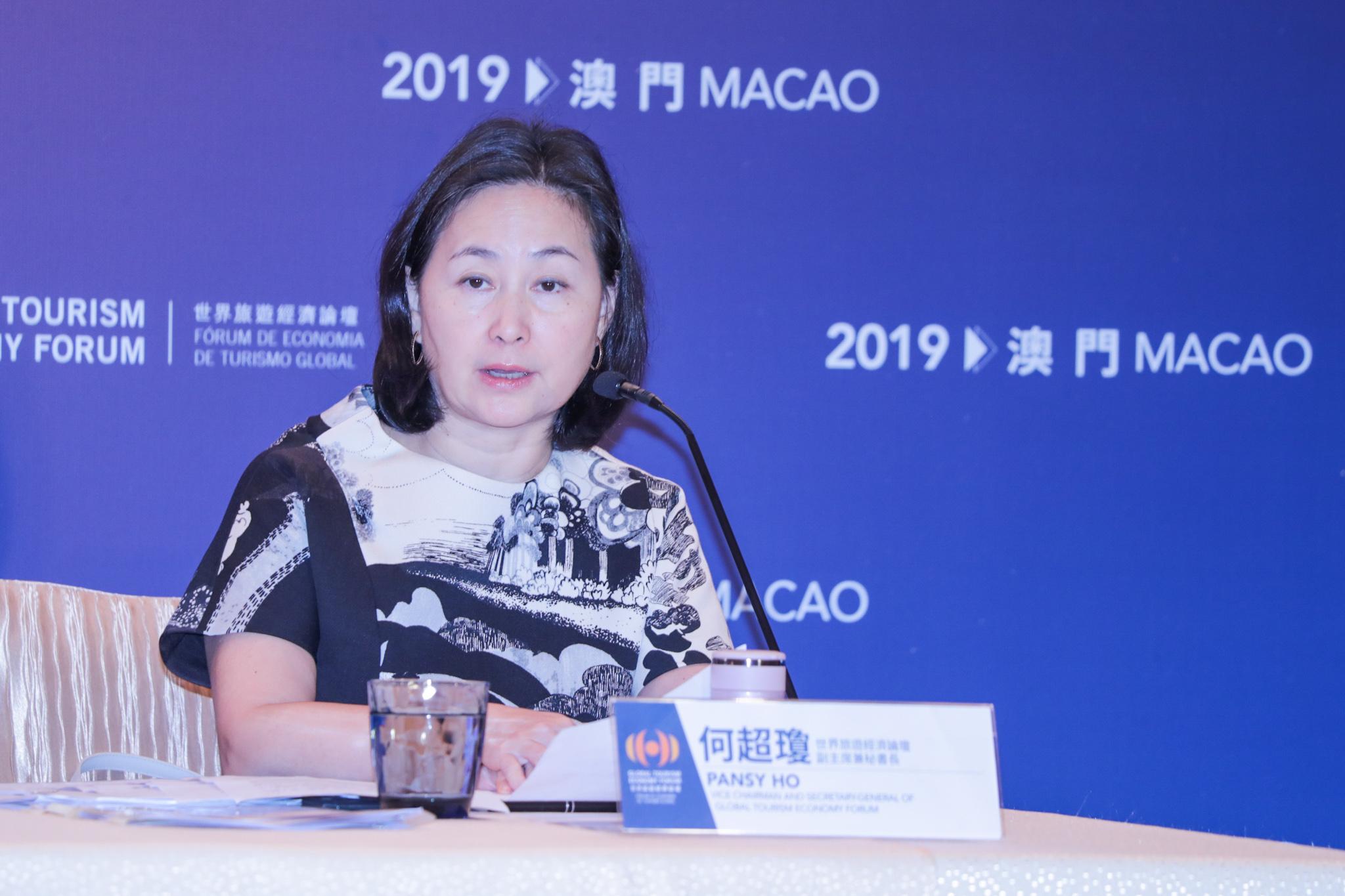 Media | Shun Tak avança para a compra de acções da Phoenix TV