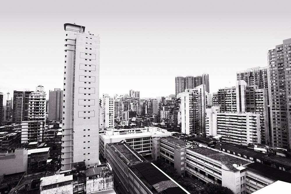 Habitação | Preços sobem 0,2% entre Setembro e Novembro