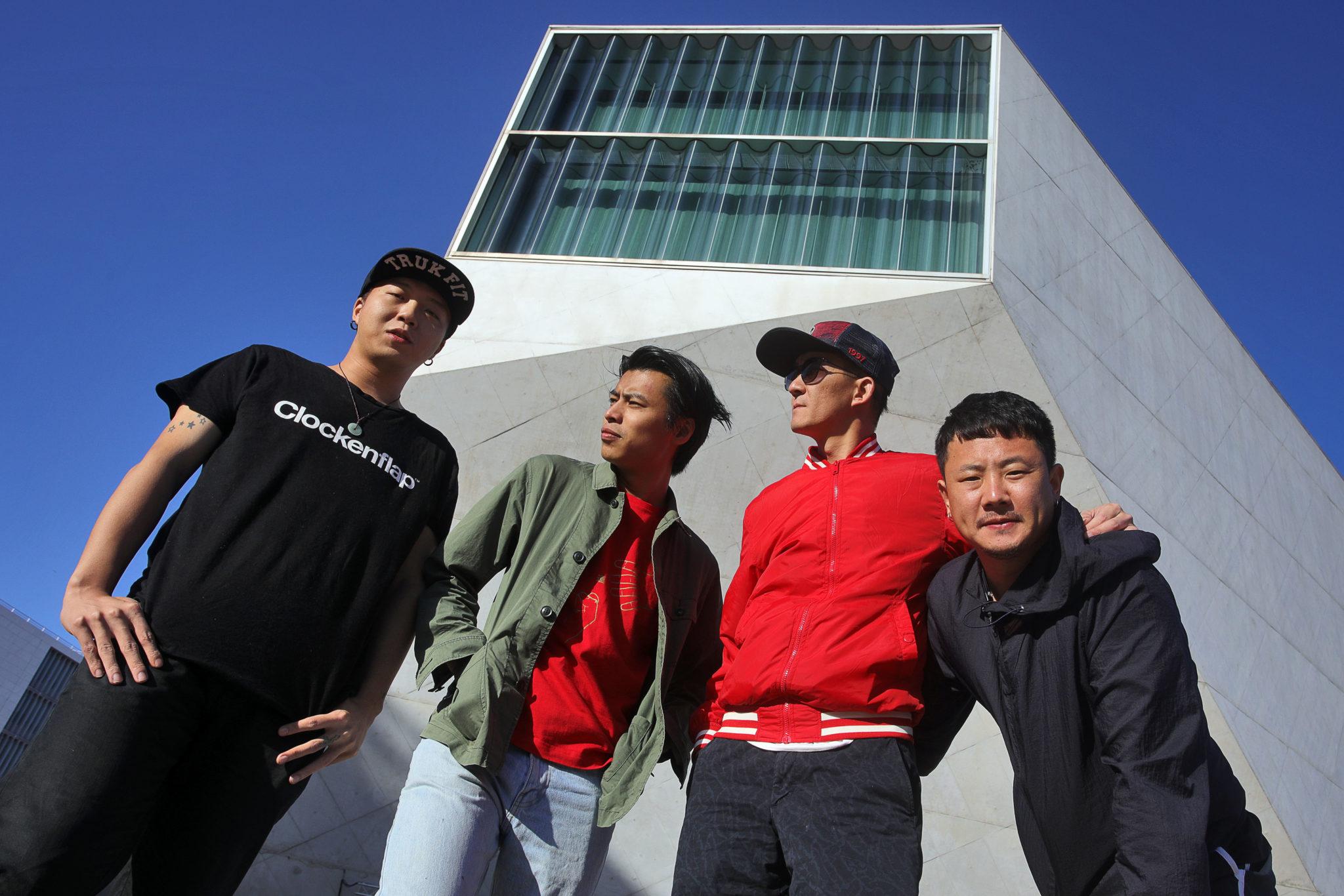 This is My City | Música, cinema e fotografia têm encontro marcado em Macau e Zhuhai