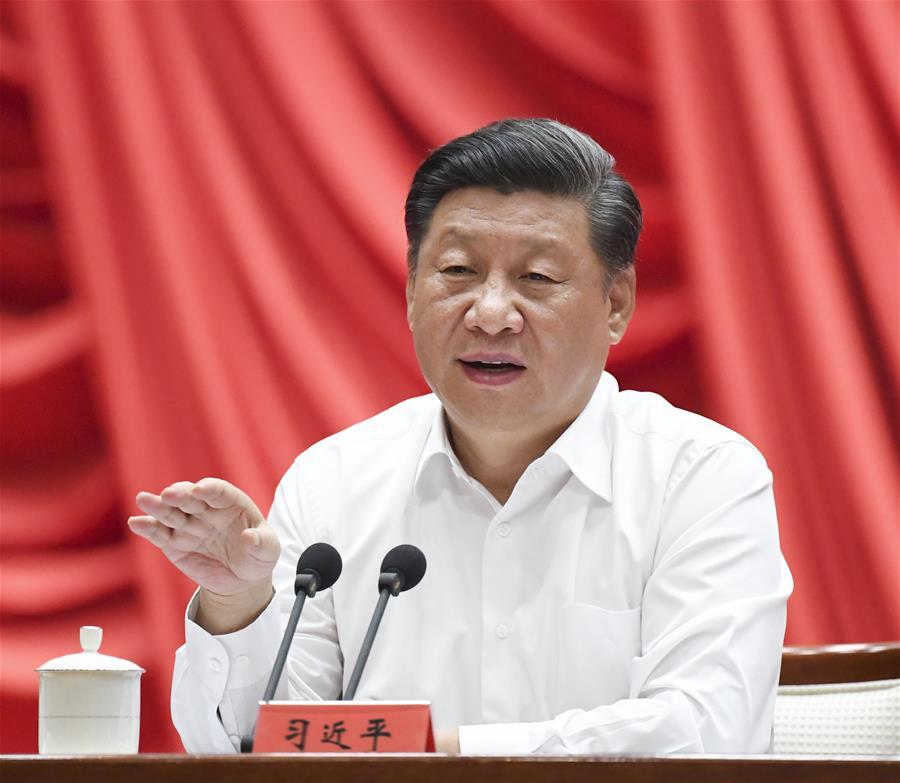 RPC, 70 anos | A revolução persistente