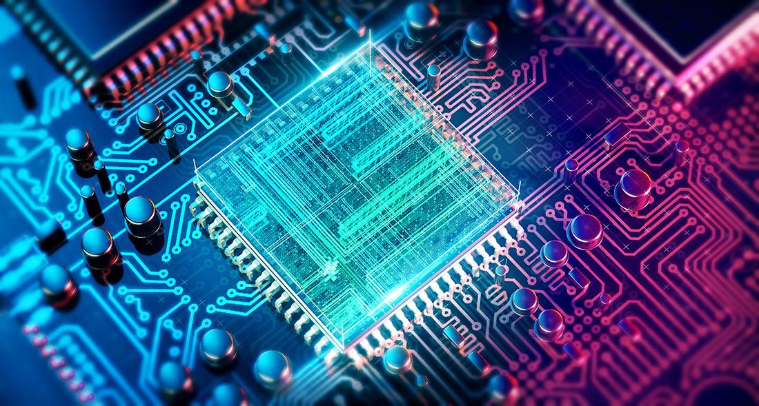 A computação quântica de Séneca