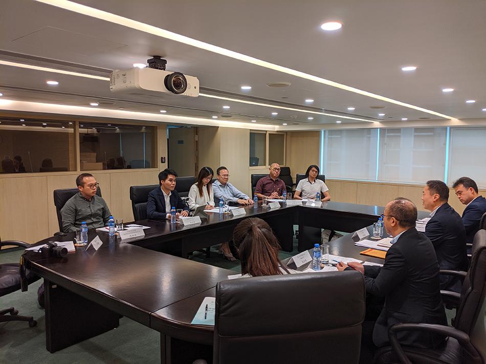 Videovigilância | Sulu esbarra em chavões e ausência de respostas no GPDP