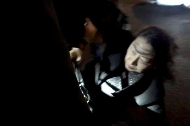 Hong Kong   Polícia britânica anuncia inquérito a agressão de ministra em Londres