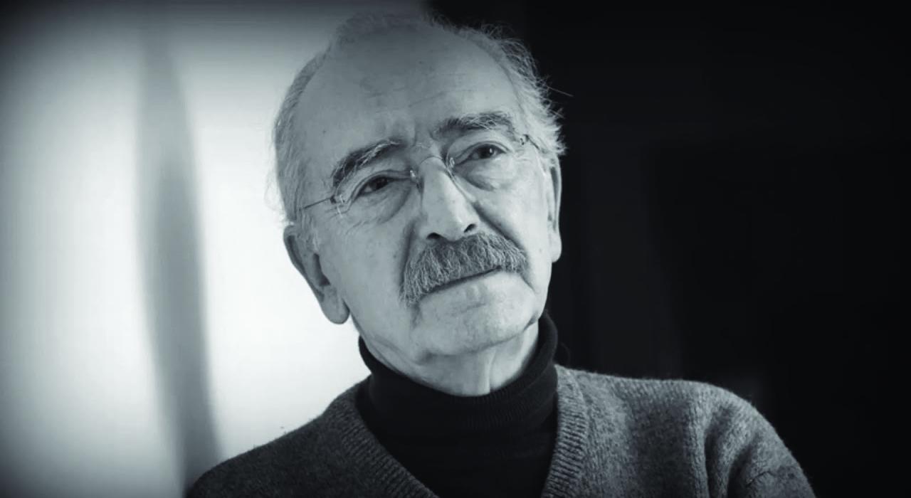 José Mário Branco, solidário para além da vida