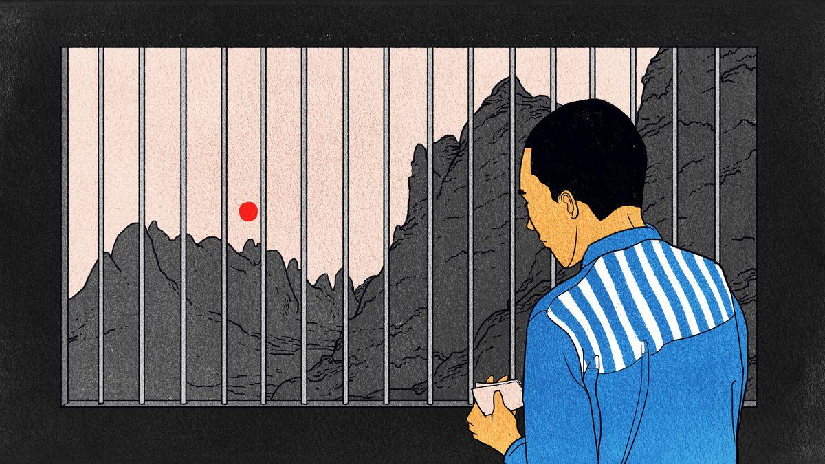 Liberdade condicional