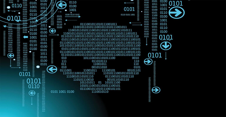 A questão da cibersegurança (I)