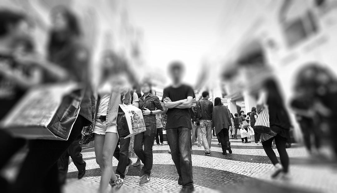 RAEM, 20 anos | Os grandes desafios para o novo Governo de Macau