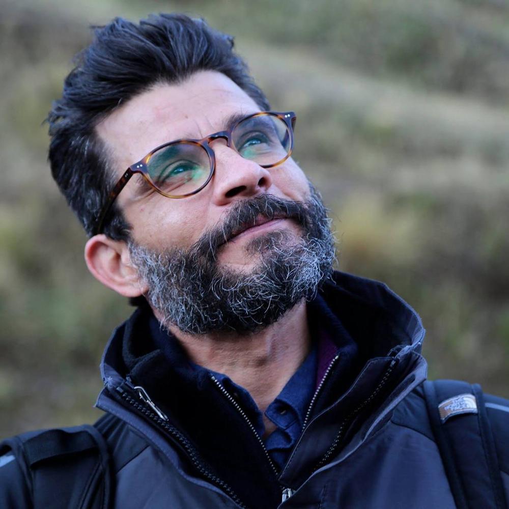 Portugal | Paulo Taipa recebe louvor da secretária de Estado do Turismo