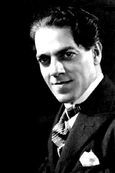 Bachianas brasileiras: os Concertos de Brandeburgo