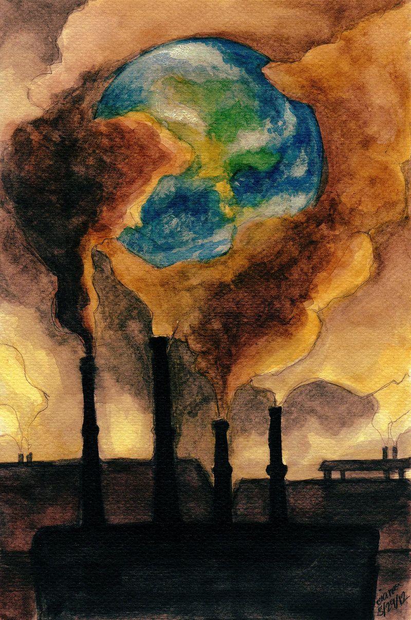 A questão do desenvolvimento sustentável