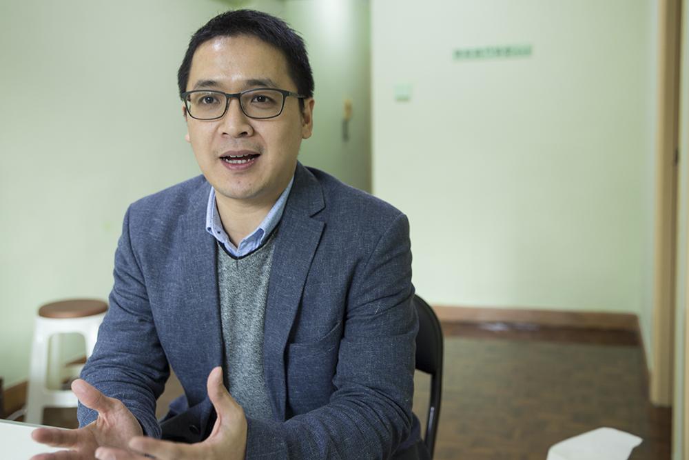 Sinergia de Macau acusa DSSOPT de irresponsabilidade sobre insegurança das janelas