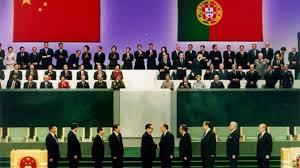 Embaixador Santana Carlos recorda as dificuldades para manter o português