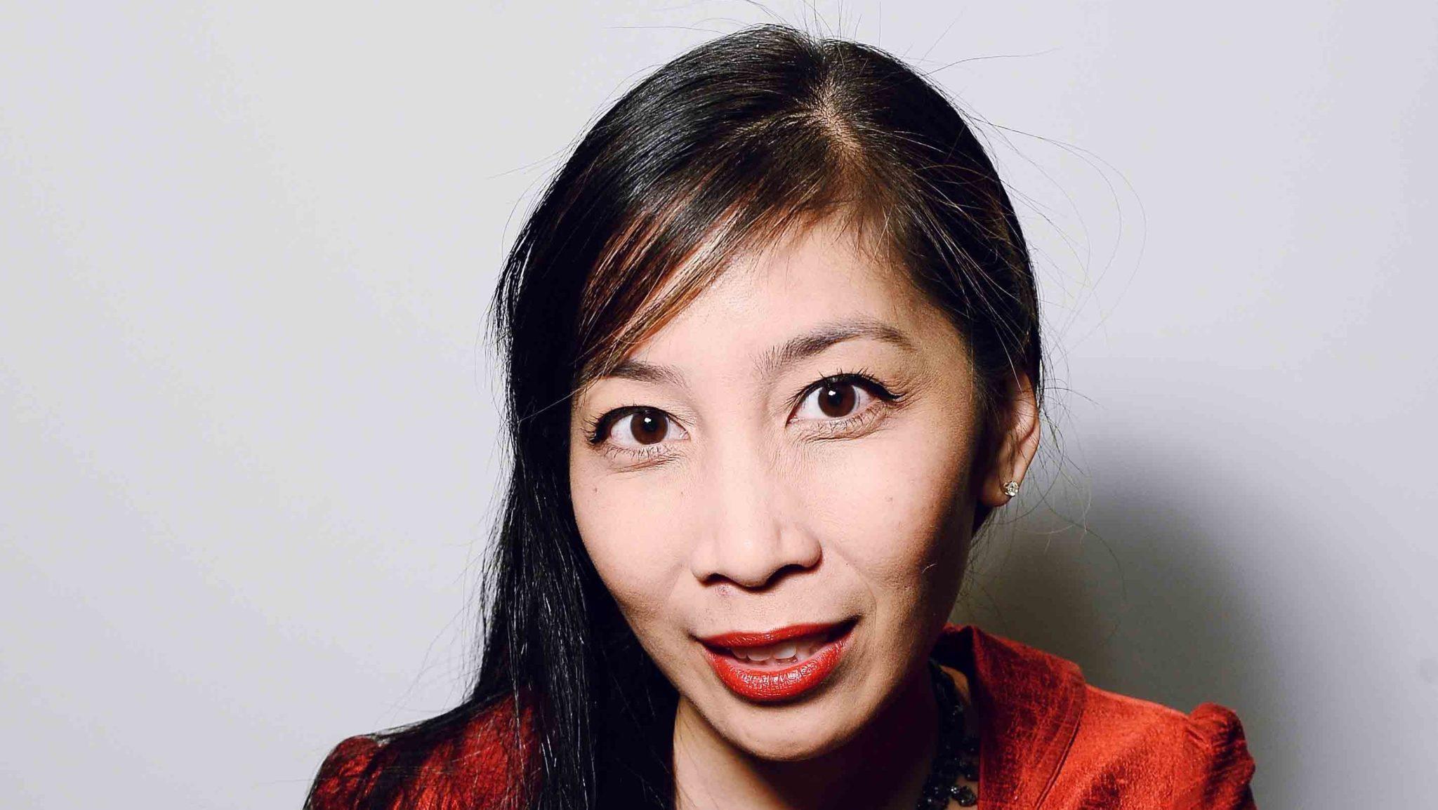 """Mattie Do, primeira e única mulher realizadora do Laos: """"Vivenciei a morte em primeira mão"""""""