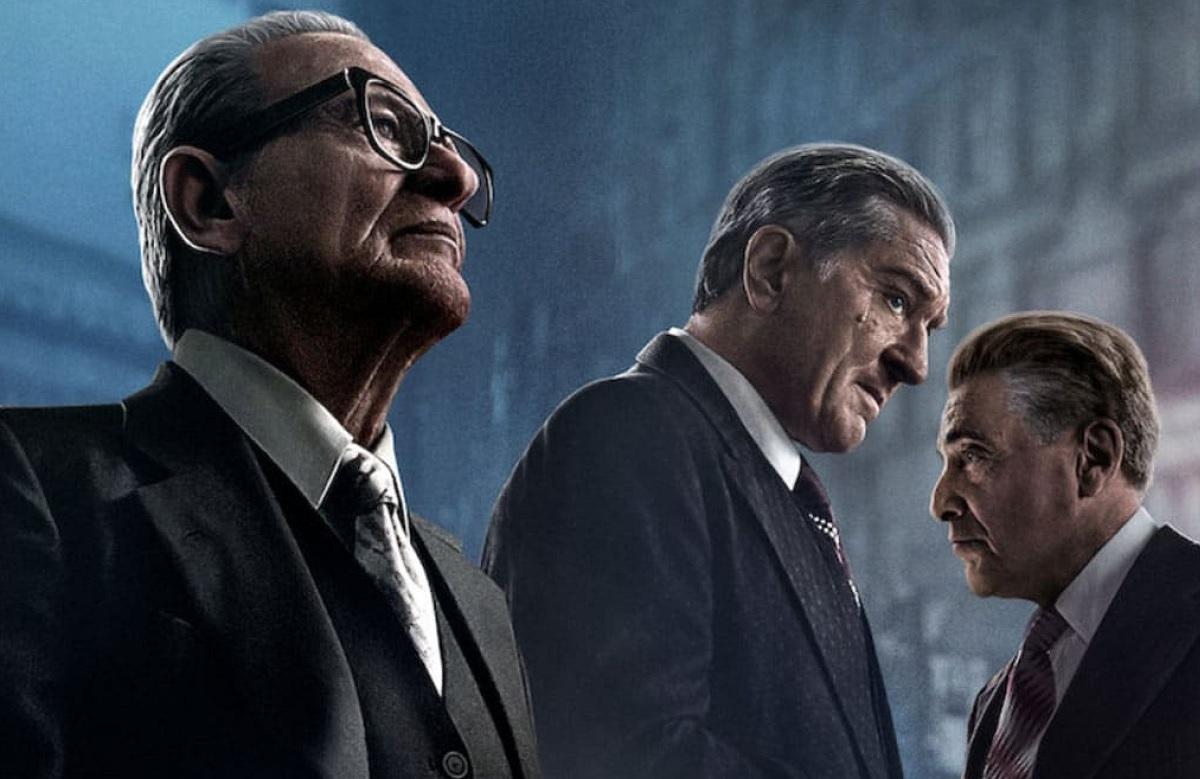 Scorsese, tradição e memória (I)