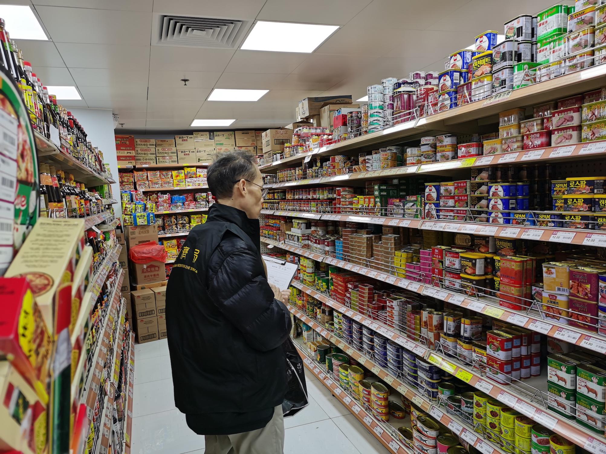 Consumo | Poder do Povo sugere eleição de fiscais