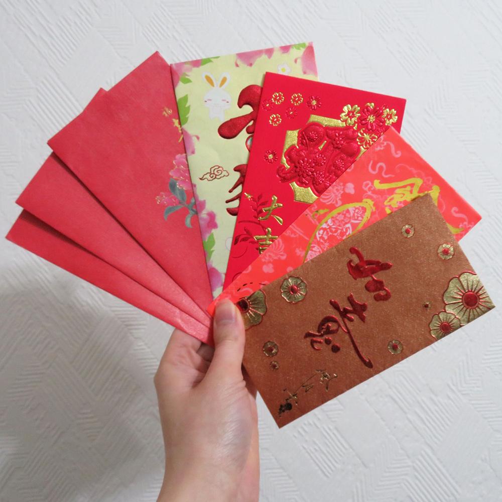 DSPA | Recolhidos mais de dois milhões de envelopes de lai si usados