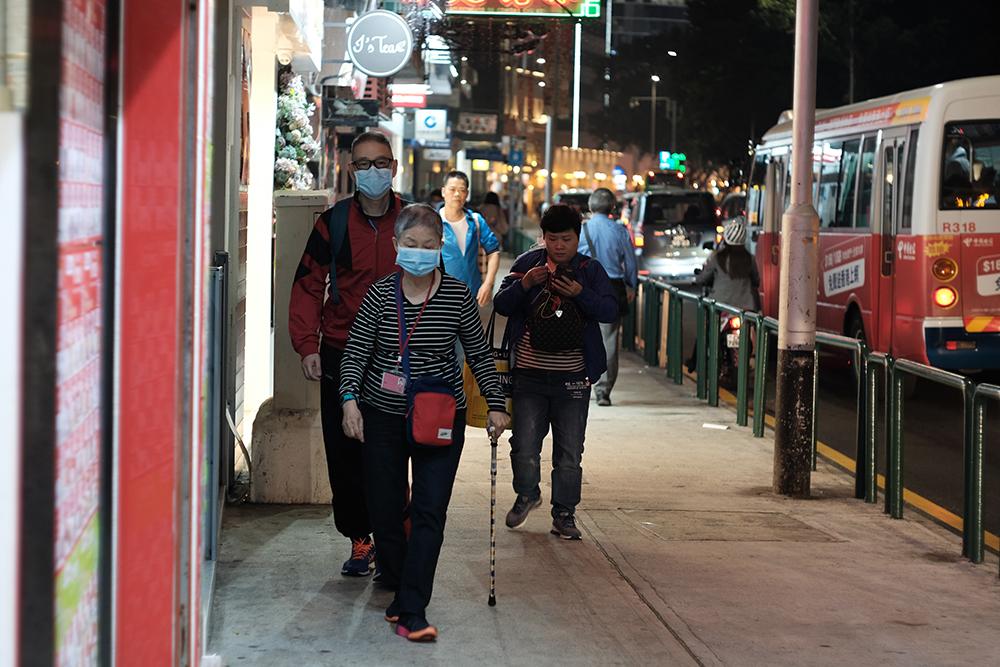 Covid-19 | Faz amanhã um ano que Macau registou primeira infecção