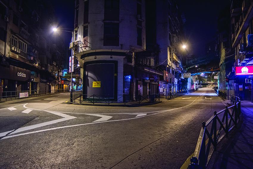 Covid-19 | Crise no comércio e restauração de portugueses em Macau agrava-se sem mercado de Hong Kong
