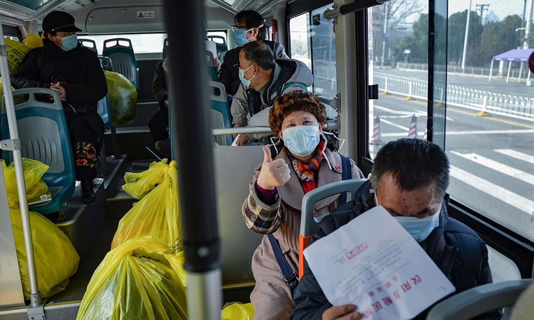 Covid-19 | China regista 109 novos casos