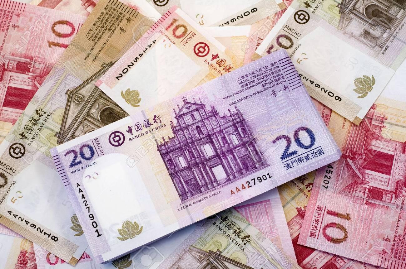 Economia | Janeiro com saldo positivo para os cofres da RAEM