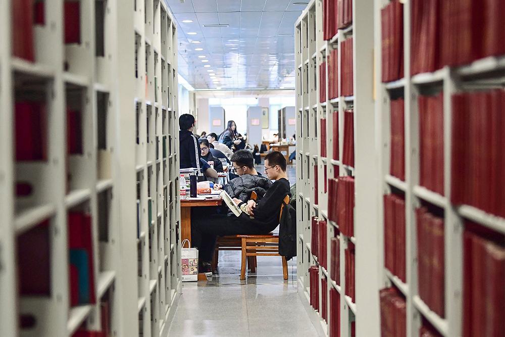 IC | Atribuídas quatro bolsas de investigação na área da história de Macau