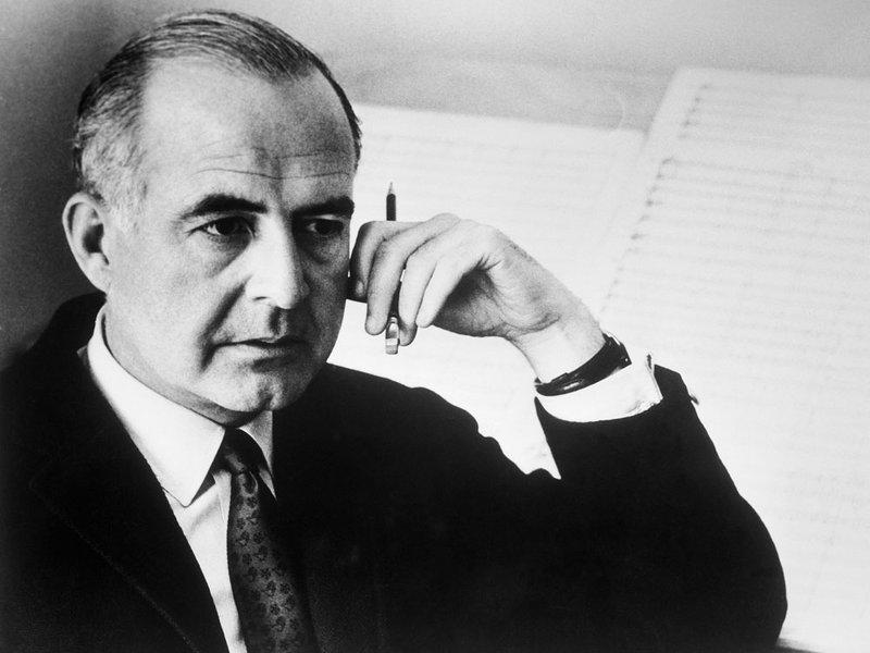 """O """"Concerto da Sapone"""""""