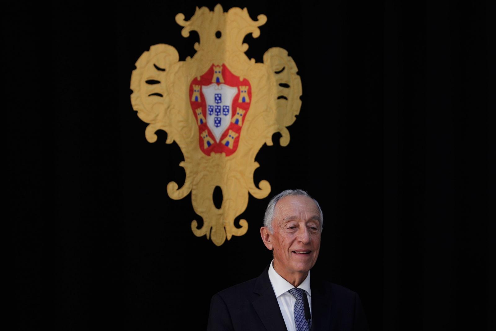 Presidenciais | Marcelo Rebelo de Sousa teve quase mil votos em Macau