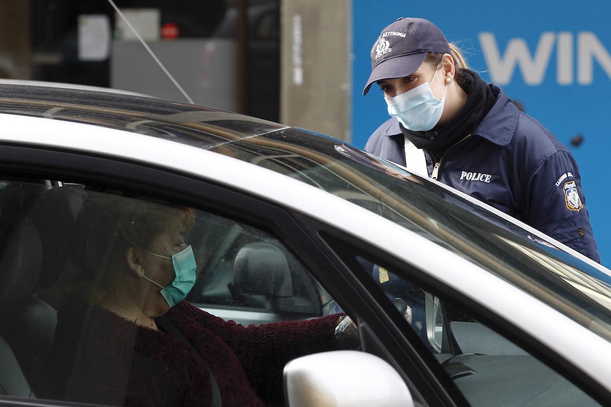 Covid-19 | Número de mortos em Espanha ultrapassa os da China continental