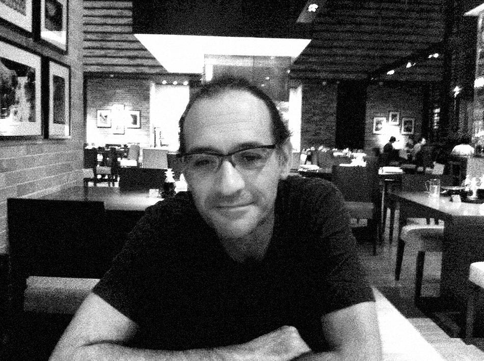 Faleceu Pedro Ascenção, ex-director do jardim de infância D.José da Costa Nunes