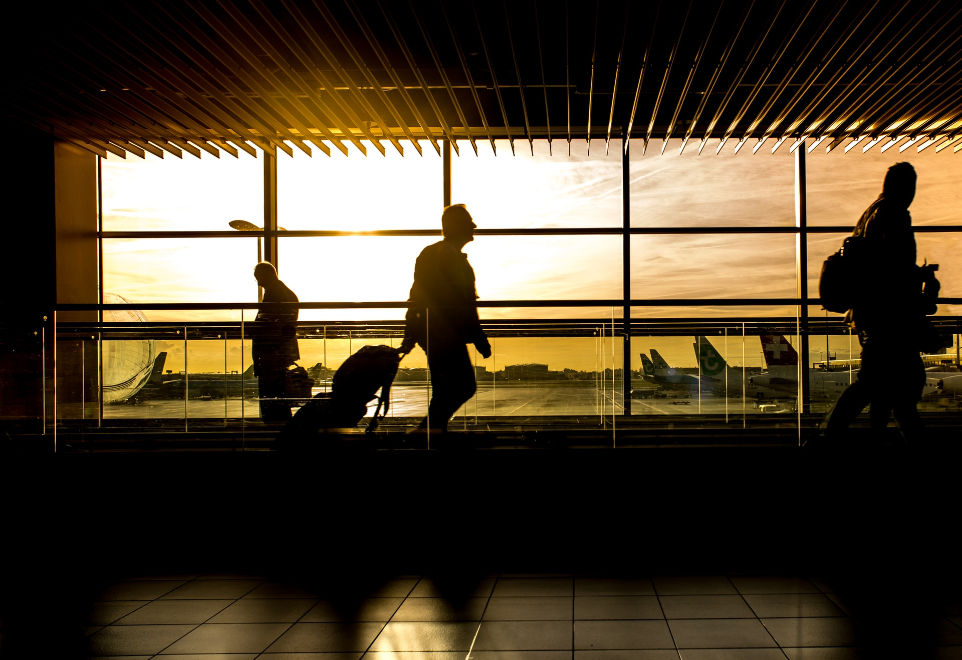 Filipinas | Portas trancadas a estrangeiros vindos de Portugal e Brasil