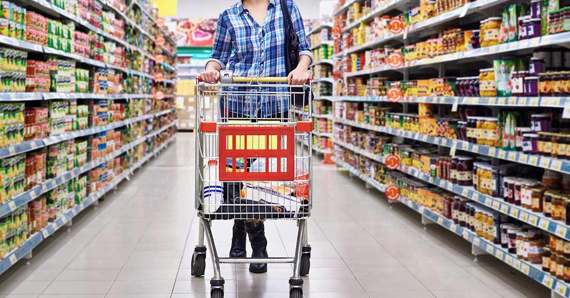 Cartões de consumo | Pedidas sanções mais pesadas para lojas desonestas