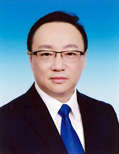 "Lei Eleitoral   Ministério Público ""salva"" Wang Sai Man"