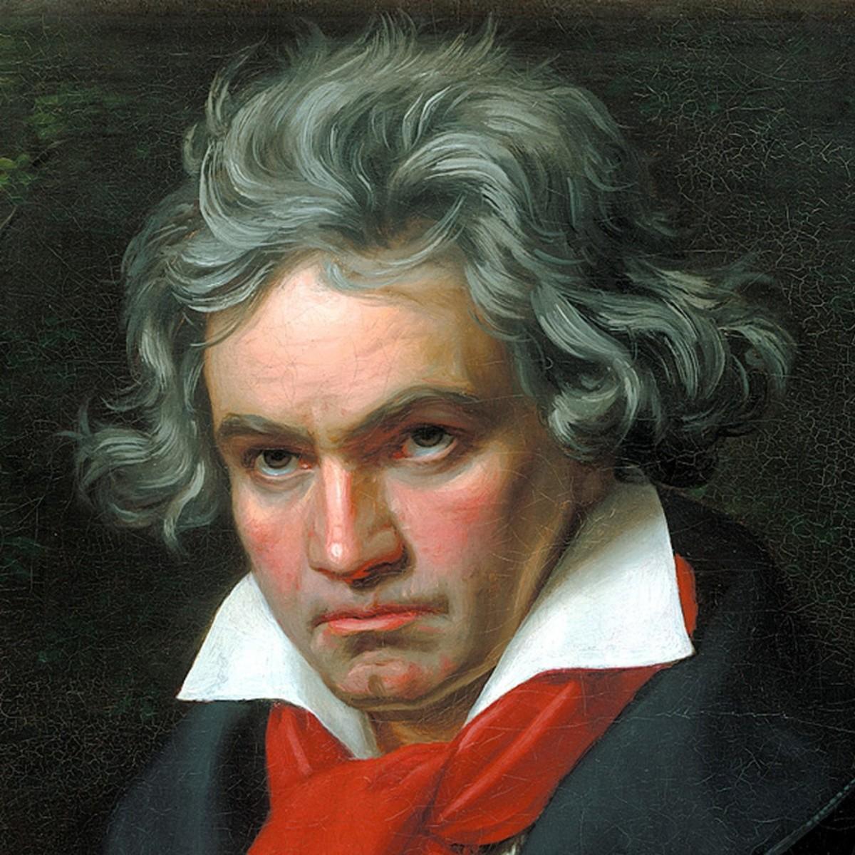 Optimismo musical puro