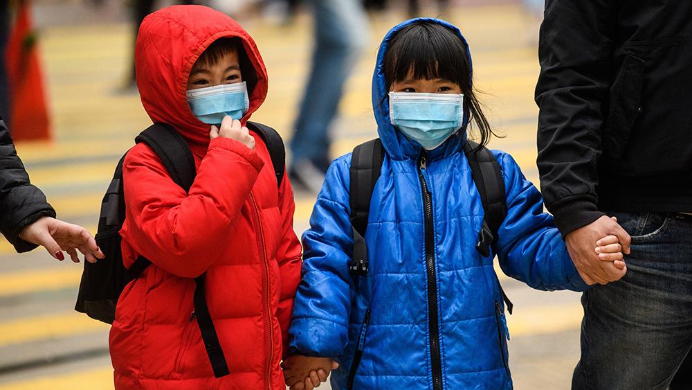 Coreia do Sul regista 40 novos casos de covid-19 e autoridades atrasam regresso a escolas
