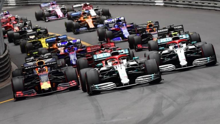 Covid-19 | GP de Fórmula 1 do Canadá adiado e arranque do Mundial novamente atrasado