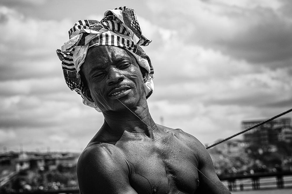 Fotografia | João Miguel Barros lança publicação periódica com o seu trabalho