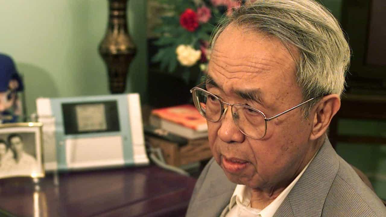 Morreu antigo diplomata de líderes chineses Mao Zedong e Deng Xiaoping