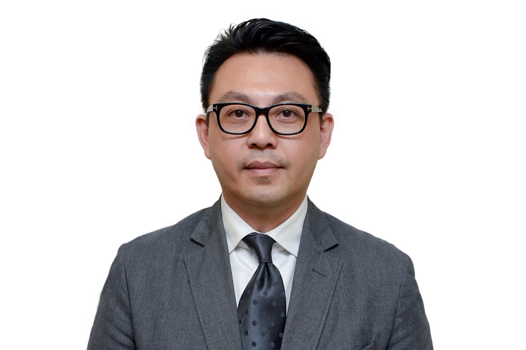 IPIM | Oficializada nomeação de Lau Wai Meng como presidente