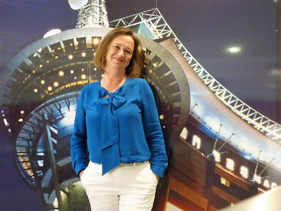 Turismo | Paula Machado lamenta fecho do Centro de Promoção e Informação em Lisboa