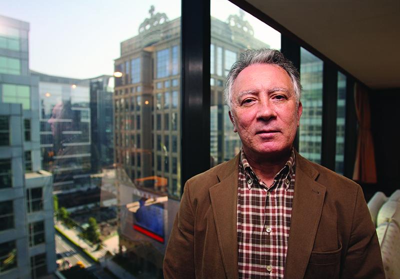 Albano Martins alerta para o risco de fecho da ANIMA