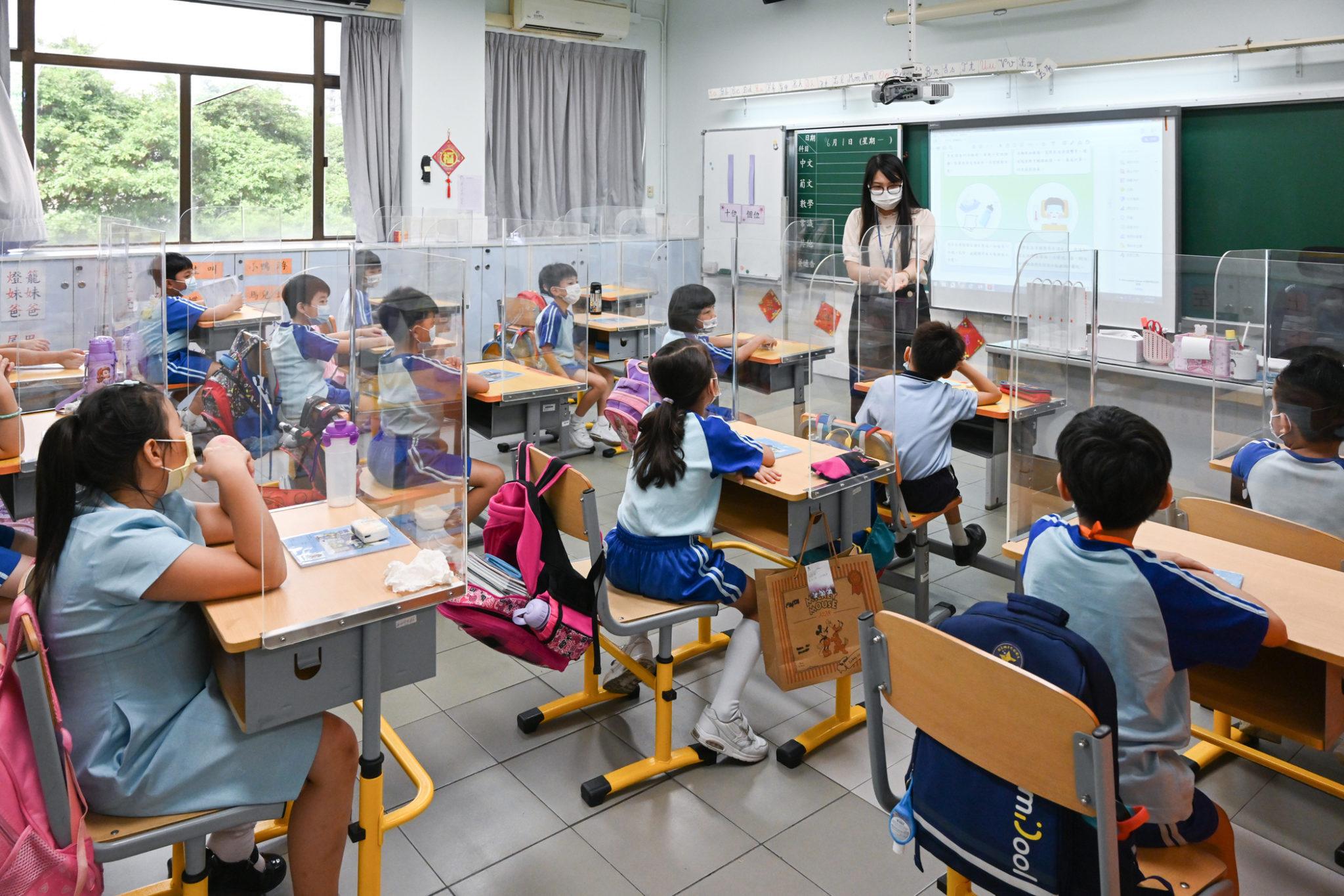 Chumbos abolidos ou limitados do ensino básico ao secundário