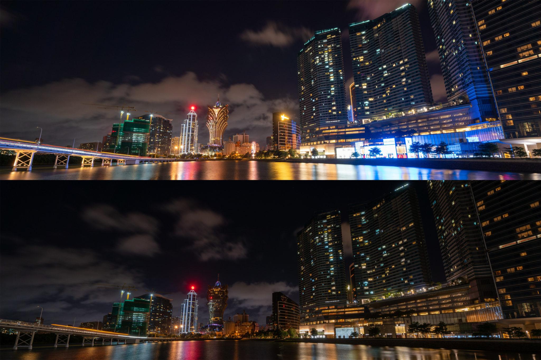 Segurança Nacional | Macau precisa melhorar a lei – think tank do MNE