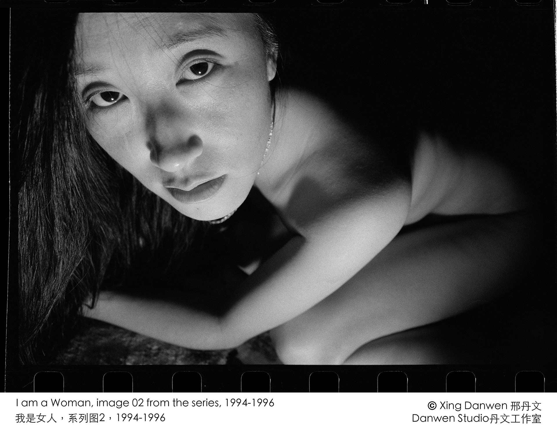 """Maus Hábitos recebe exposição sobre """"a temática da mulher"""" de fotógrafas da China e de Macau"""