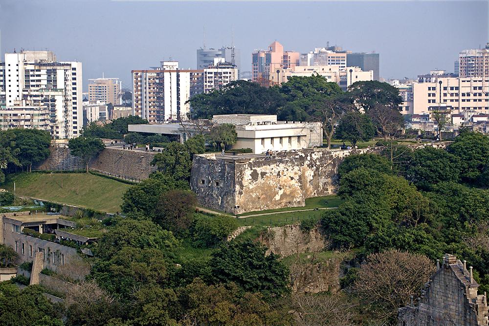 História   Centenário da presença militar portuguesa em Macau em debate