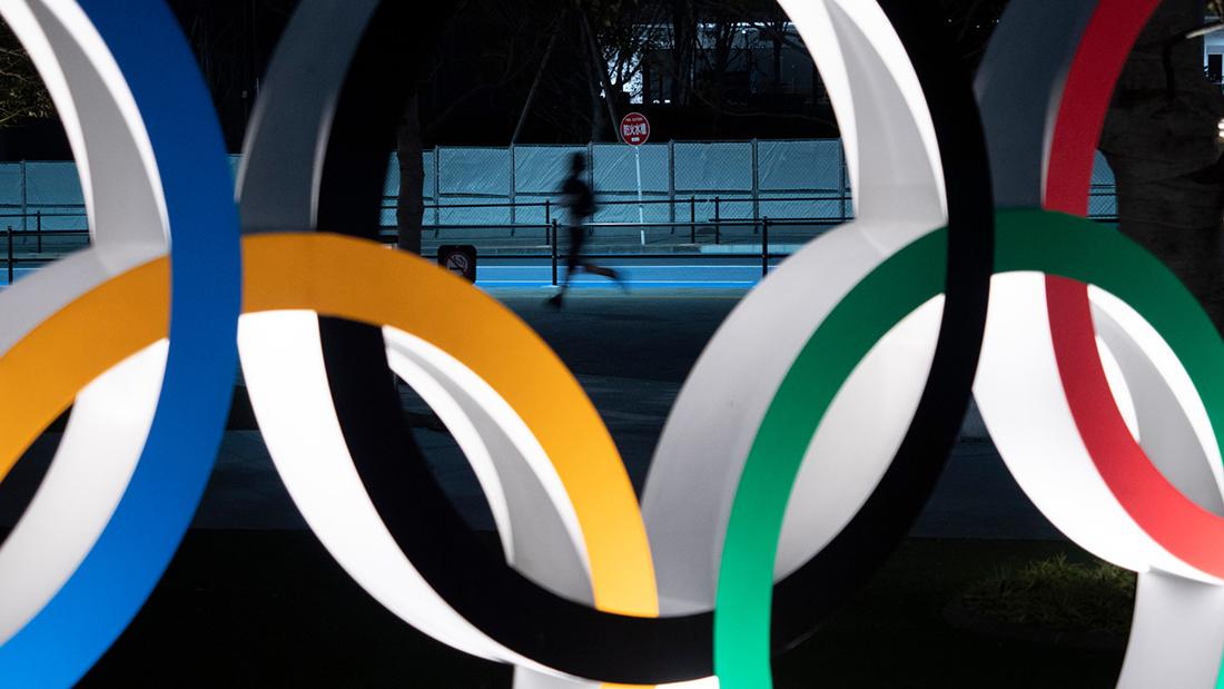Tóquio2020 | Atletas vão ser testados à covid-19 todos os dias