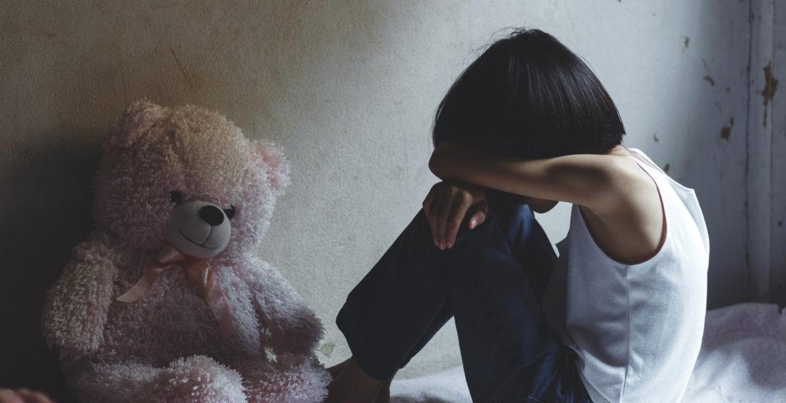 Abuso de menores | Residente volta a ser detido após molestar aluno