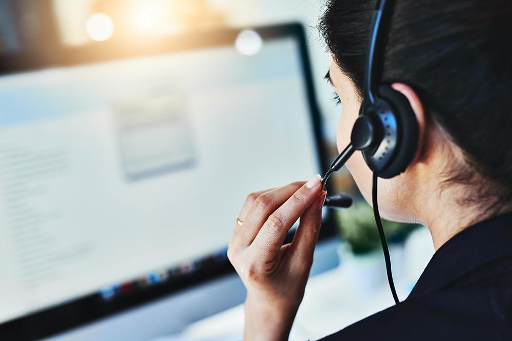 GPDP | Multas por telemarketing superam 12 milhões