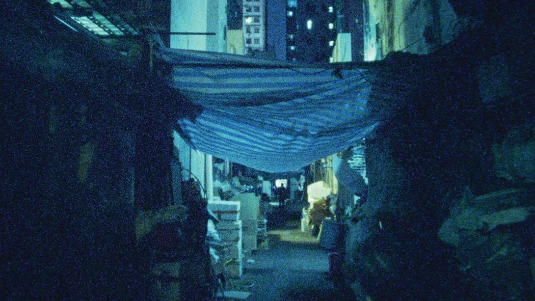 IndieLisboa   Covid-19 afasta filmes de Macau de cartaz com obras asiáticas