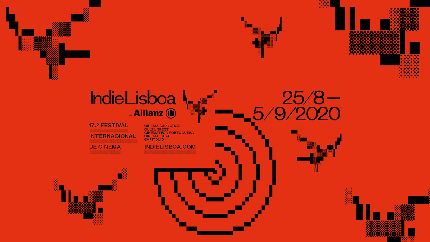 Indie Lisboa 2020 / 17ª Edição